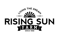 The Rising Sun Farm